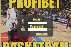 ProfiBet-Basketball-2.0