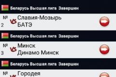ks4hddojjDs