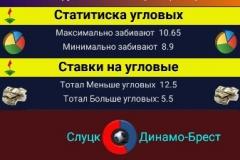 l9M9Iy1jhXc