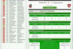 MyscoreBet-Football-1.62-768x642
