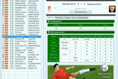 MyscoreBet-Football_1.611111.avi